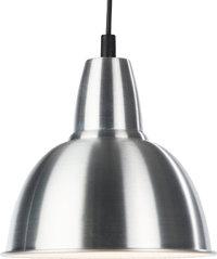 Lampe - Hängelampe