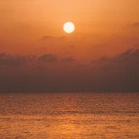 Licht - Licht der Sonne