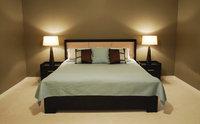 Liegemöbel - Bett als Liegemöbel