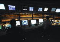Monitor - Monitore