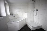 Nasszelle - Badezimmer