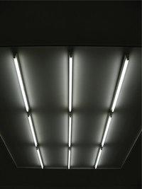Neonlampe - Neonlampen