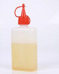 Öl - Öl für die Nähmaschine