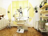 Ordination - Zahnarztpraxis