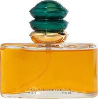 Parfüm - Eine Flasche Parfüm
