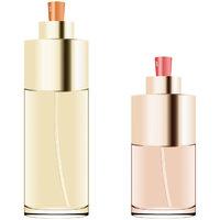 Parfümzerstäuber - Parfümzerstäuber in verschiedenen Größen