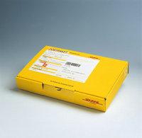 Post - Paket