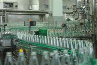 Produktionsfluss