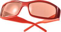 Rand - Brille mit dicken Rändern