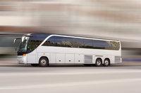 Reiseomnibus