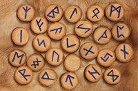 Runenzeichen