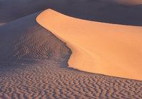 Sand - Sand in der Wüste
