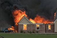 Schadenfeuer