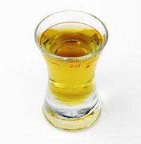 Schnaps - Ein Glas Schnaps
