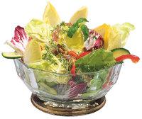 Schüssel - Schüssel mit Salat