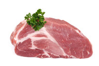 Schwein