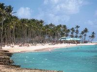 See - See und Strand