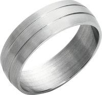 Silber - Ring aus Silber