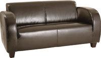 Sitzmöbel - Couch als Sitzmöbelstück
