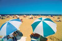 Sommer - Strand im Sommer