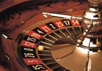 Spiel - Roulette als Spiel