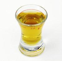 Sprit - Sprit in einem Glas