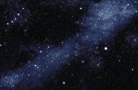 Sternenzelt