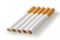 Tabakware - Zigaretten