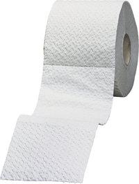 Toilettepapier