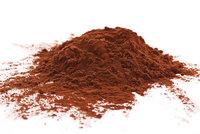Trinkschokolade - Kakaopulver