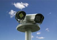 Überwachung - Überwachungskamera