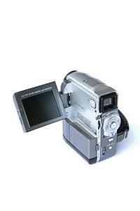 Videogerät