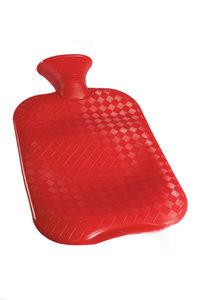 Wärmeflasche