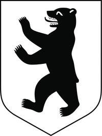 Wappenbild