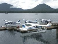 Wasserflughafen