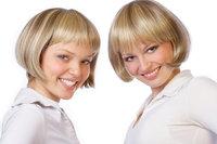 Zwilling - Zwei Zwillinge