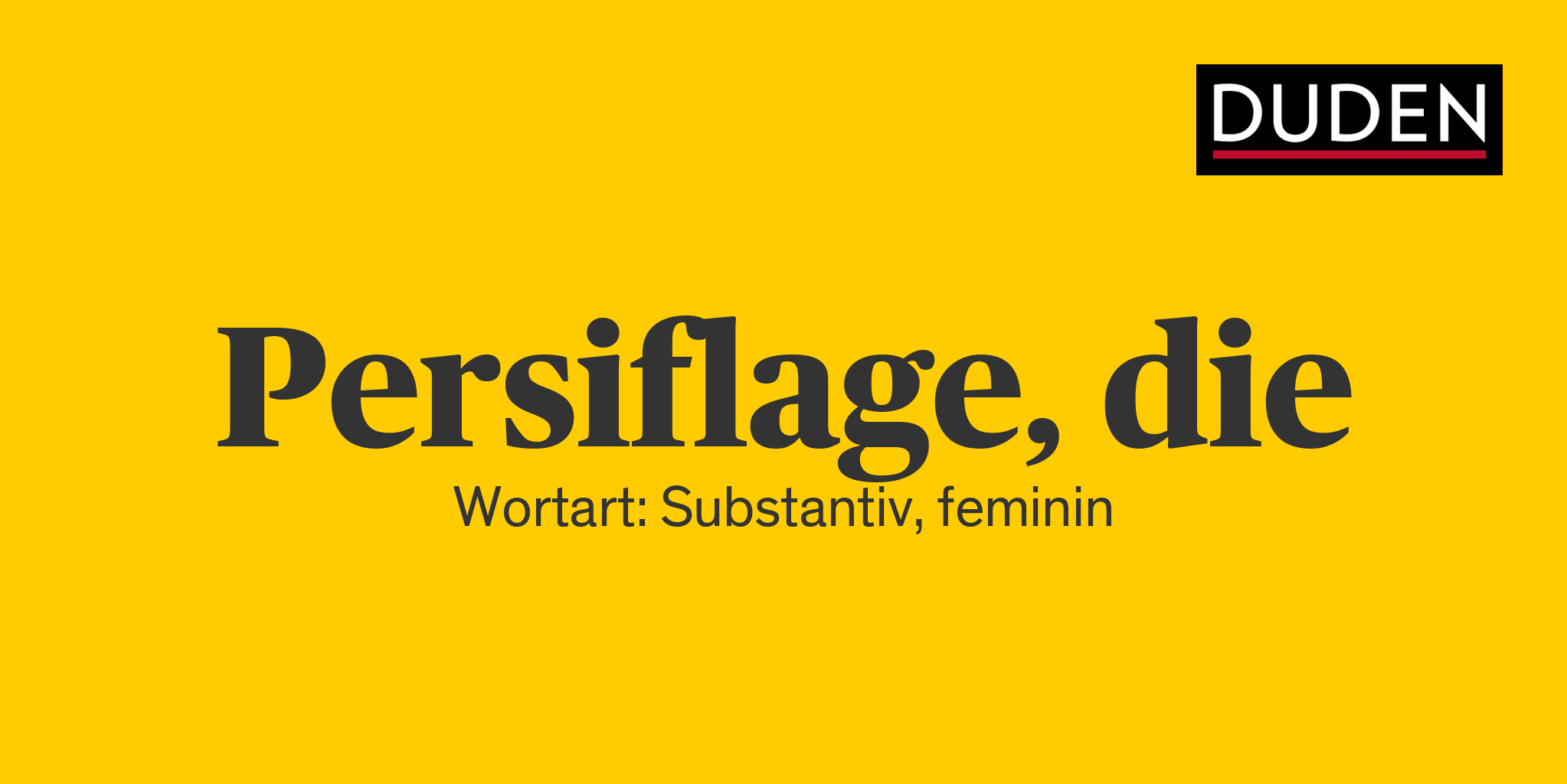 Duden Persiflage Rechtschreibung Bedeutung Definition Herkunft