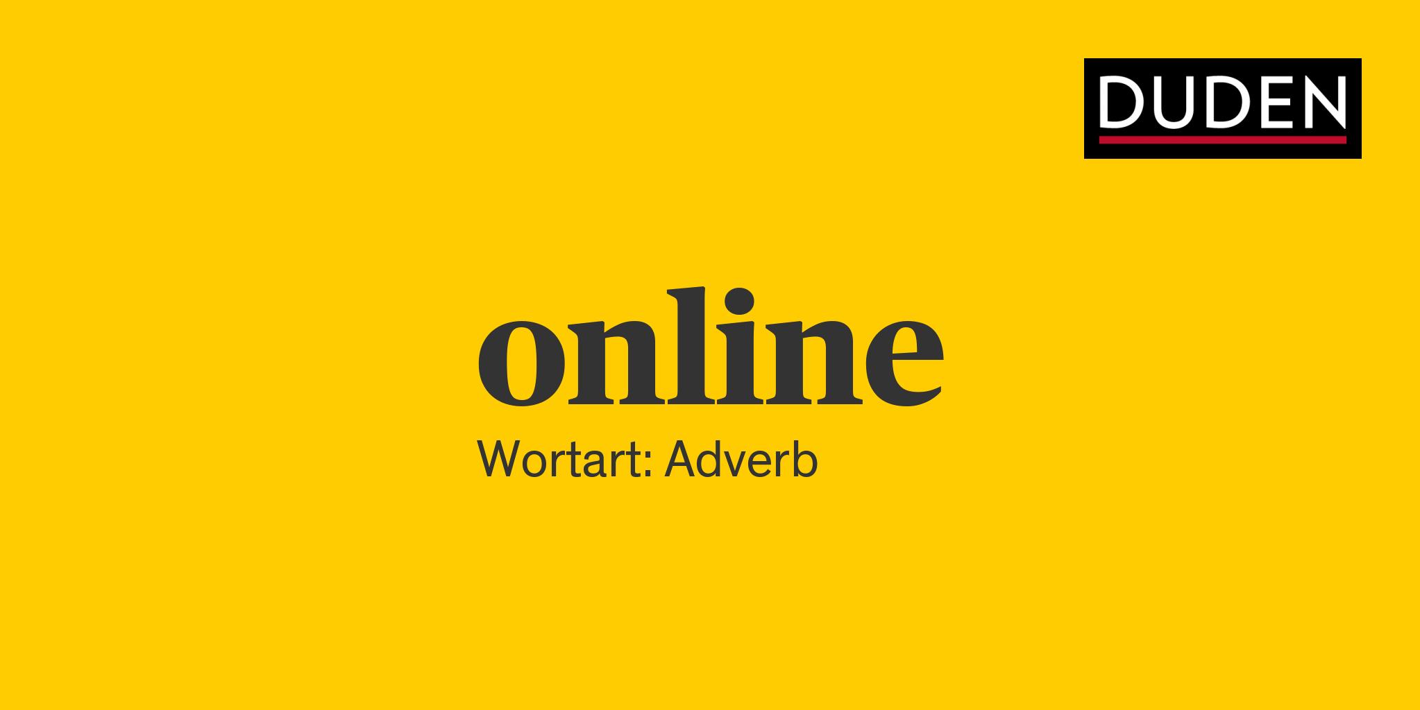Duden Online Rechtschreibung Bedeutung Definition Herkunft
