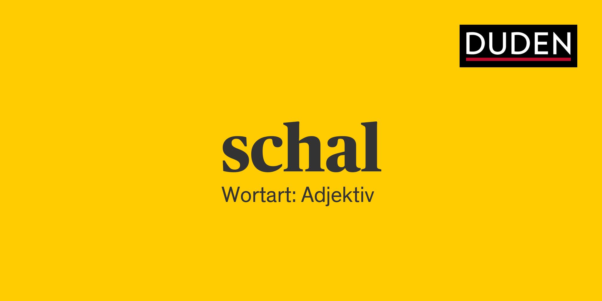 Generisch Ruhrpott Schal Kult-Schal Fu/ßballschal Seidenschal Souvenierschal Hier KOMM ICH WECH -