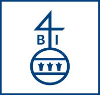 Bibliographisches Institut GmbH