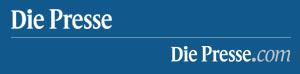 """Logo von """"Die Presse"""""""