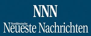 """Logo von """"Norddeutsche Neueste Nachrichten"""""""