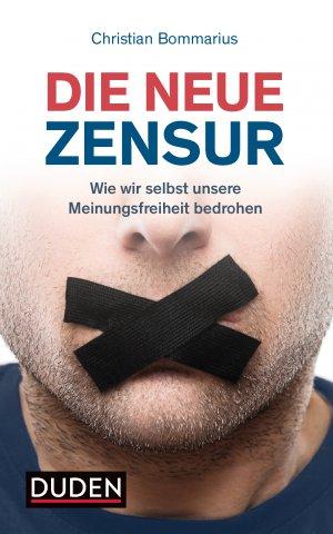 Die neue Zensur