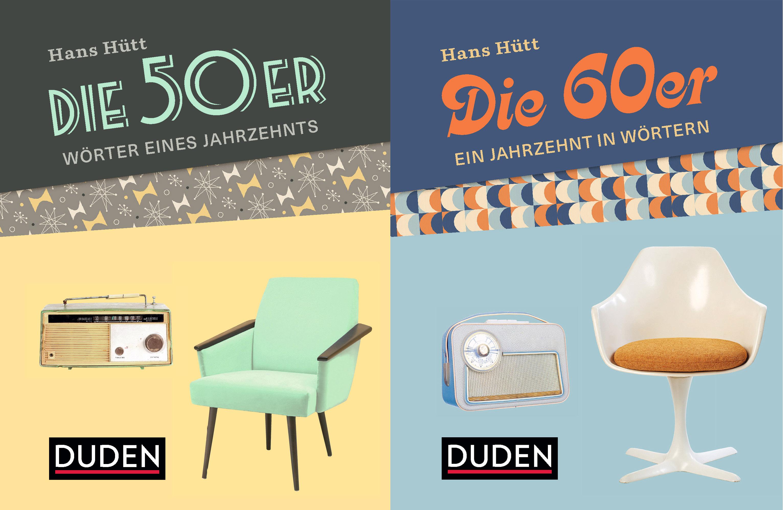 50er-60er-woerter-duden