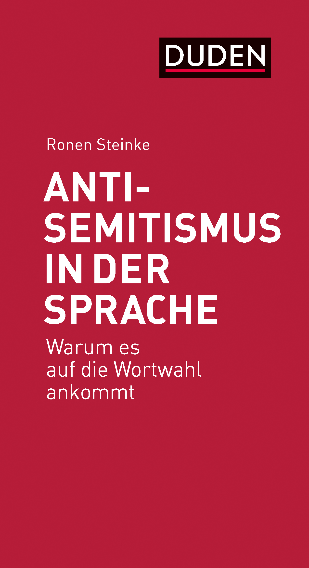 PM2209_Antisemitismus
