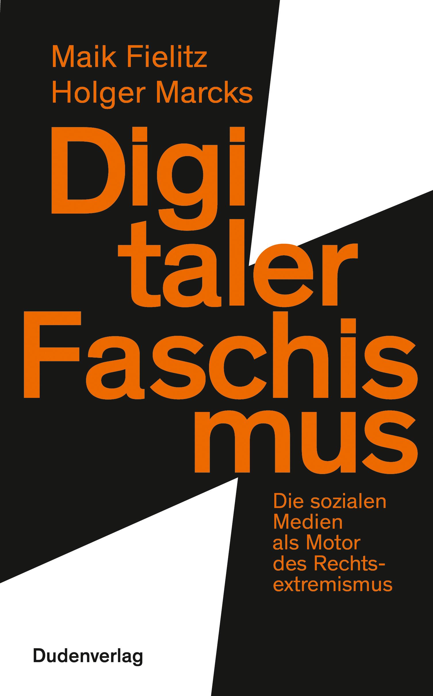 PM2209_Digitaler Faschismus