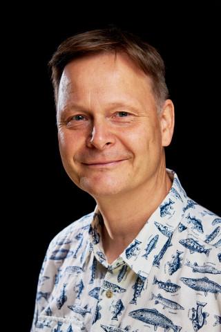 Rolf-Bernhard Essig (c) Matthias Weinberger