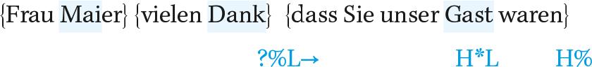 D4.9 Vertonungselement 158.2