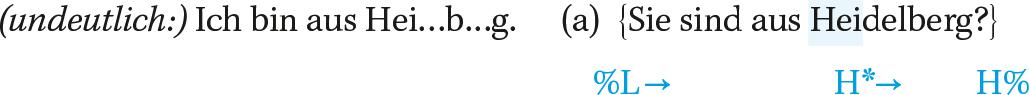 D4.9 Vertonungselement 174.1