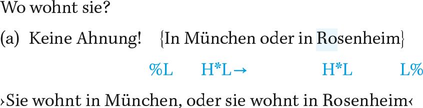 D4.9 Vertonungselement 181.1